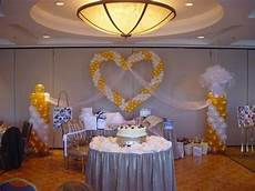 42 best images about wedding decorations balloon decorations wow balloons inc pinterest