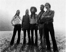almond brothers band the allman brothers band history the big house museum