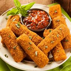 stick de mozzarella mozzarella sticks recipe how to make mozzarella sticks