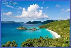 best us vacation spots toursmaps com