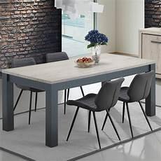 Table De Salle A Manger Moderne Table En Bois Table Pas
