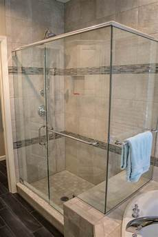 cheap bathroom shower ideas 6 exciting walk in shower ideas for your bathroom remodel harrisburg kitchen bath