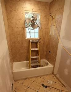 badezimmer renovieren anleitung diy bathroom remodeling tips guide help do it yourself