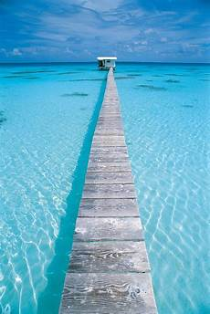 tahiti tahiti turquoise ocean with images places to