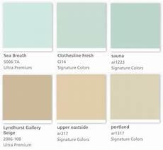 the 25 best lowes paint colors ideas pinterest valspar grey paint colors paint ideas and