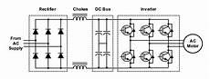 wiring a magnetic motor starter impremedia net