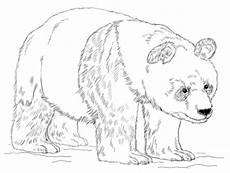 Malvorlagen Unicorn Panda Panda Coloring Page Free Printable Coloring Pages