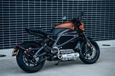 harley davidson e bike battery hog harley davidson announces electric motorbike