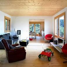 cool living room prefab home iroonie com