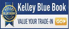 kelley blue book used cars value trade 1991 lexus ls electronic throttle control taylor chevrolet we say yes chevy dealer in taylor mi