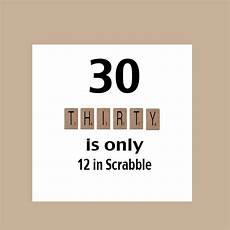 happy 30th birthday quotes quotesgram