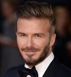 Coupe De Cheveux Homme 2016 Les Meilleurs Styles Du Moment