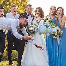 Wedding Photographer Liability Insurance