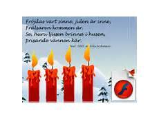 fj 228 rde advent