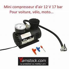 compresseur pour voiture mini compresseur d air pour voiture 12 v