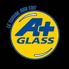 A Glass Pare Brise Soissons Garagiste Et Centre Auto
