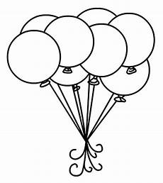 Simple Circle Coloring Pages Top 25 Free Printable Circle Coloring Pages