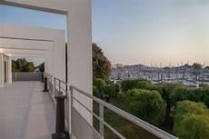 Auberge De Jeunesse Hi La Rochelle La Rochelle