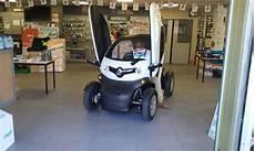 Satac Renault Fr 233 Jus Pr 233 Sent 224 L Occasion De L Energy