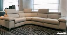 divano ad angolo prezzi favoloso 5 divani e poltrone nicoletti jake vintage