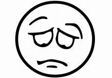 Emoji Malvorlagen Xl Emoticons 36 Malvorlagen Xl