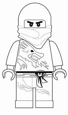 ninjago coloring pages 2018 dr