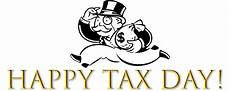 5 happy tax day images to post on social media 5 happy tax day images to post on social media