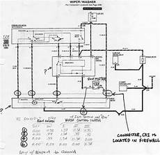 1967 c30 wiring diagram 1967 c10 wiper wiring diagram wiring diagram database