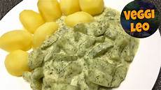 Schmorgurken Rezept Einfach - schmorgurken einfach lecker schnell preiswert