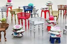 Recycling Möbel Selber Bauen - recycling m 246 bel 105 verbl 252 ffende modelle archzine net