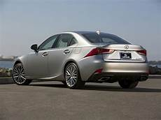2019 lexus is 200t new 2017 lexus is 200t price photos reviews safety