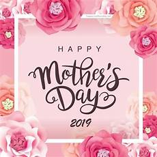 happy mothers day 2020 images pictures quotes free download happy mothers day wishes