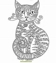 Ausmalbilder Einhorn Katzen Malvorlagen Katzen Mandala Ausmalbilder Einhorn Mandala