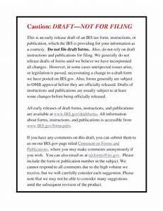 form 5300 2013 fill online printable fillable blank pdffiller