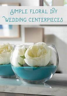 diy wedding centerpieces a budget in minutes diy candy