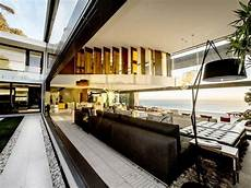 iconic cape town house nettleton 199 up for iconic cape town house nettleton 199 up for sale ao ar