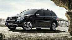 Mercedes Ml 350 Amg - mercedes ml350 cdi amg review carsguide