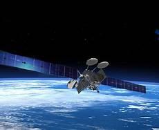 viasat 3 satellite viasat 3 trois nouveaux satellites de communication avec chacun une 233 norme capacit 233 de 1000 gbps