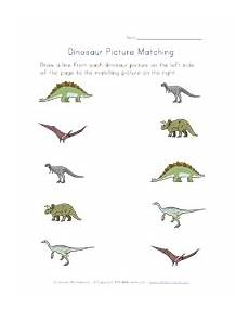 good dino sheets including sheets about 4 dinosaurs with coloring picture and questions about