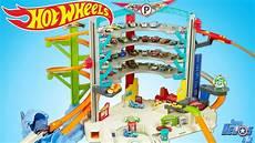 garage voiture jouet club garage de voiture jouet