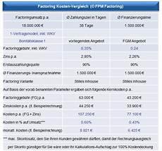 factoring f 252 r automotive automobilbranche anbieter