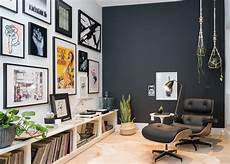 easy as hell home d 233 cor how to make a gallery wall for