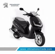 peugeot motorcycles scooter vivacity 125 chinamotor