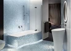Dusch Und Badewanne - wucherer energie erdw 228 rme landeck badideen galerie