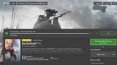 Malvorlagen Landschaften Gratis Xbox One How To Battlefield 1 For Free In Xbox One Xbox