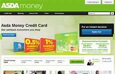 asda finance uk buy direct from asda finance for