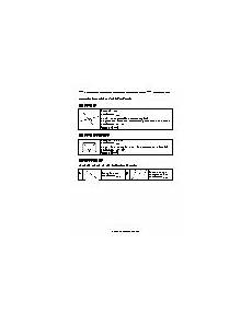 euclidean geometry worksheets 695 direct euclidean proofs worksheets