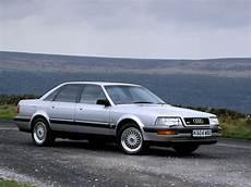 1000 Images About Audi V8 D11 On