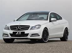 News Alufelgen Mercedes C Klasse Coupe 19zoll Und 20zoll