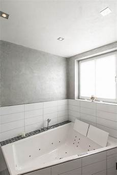 Ein Neues Badezimmer Entsteht Kundin Ist Restlos Begeistert